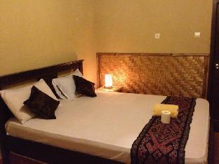 Tamu Tamu Hotel
