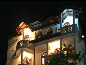 Nathashiya Holiday Inn