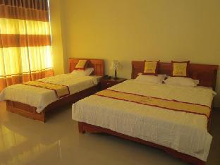 Dai An Hotel Ninh Binh
