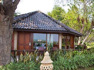 ザ リージェント チャアム ビーチ リゾート The Regent Cha Am Beach Resort