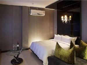 Qingdao Hengbo Hotel