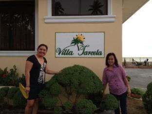 picture 3 of Villa Tarcela