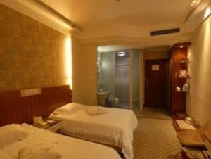 Ruiyu Hotel