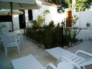 Isle Beach Inn at Maafushi