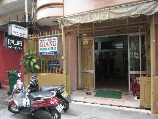 Giang Hotel