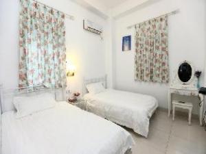 Xiamen Gulangyu Softtime Inn