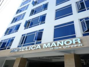 Angelica Manor Hotel