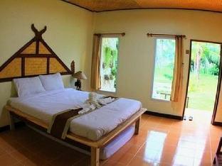 アーチャ ブリ リゾート Archa Buri Resort