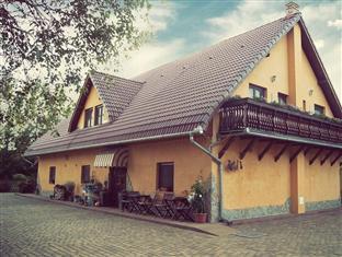BB Hotel Krisztina