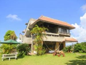 Guest House Iriwa
