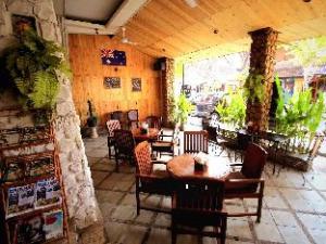 關於捷森旅館1 (Jesen Inn 1)