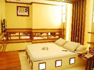 picture 5 of Hotel Sogo Edsa Cubao