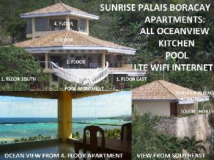 picture 2 of Sunrise Palais Boracay