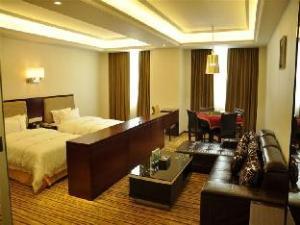 Shunying Liyu Hotel
