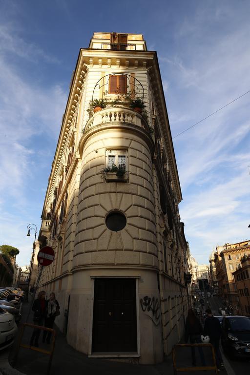 Cesare Balbo Inn (Guesthouse)