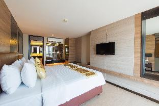 Mida Hotel Ngamwongwan Mida Hotel Ngamwongwan