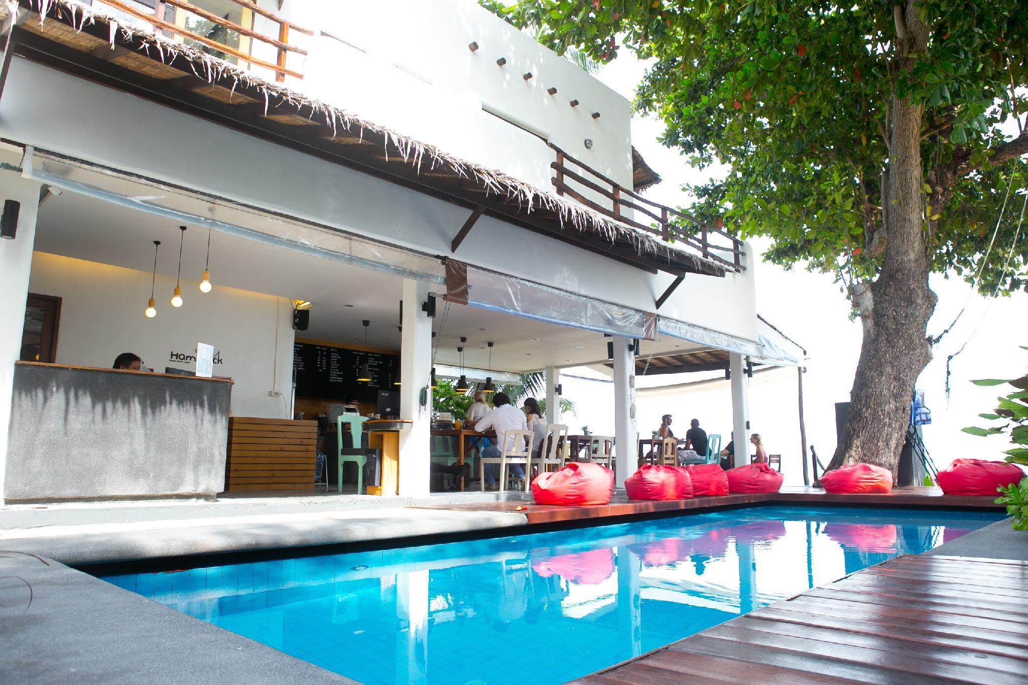 the hammock samui beach resort hotel koh samui the hammock samui beach resort hotel koh samui in thailand  rh   priceline