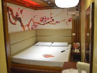 picture 3 of Hotel Sogo North Edsa