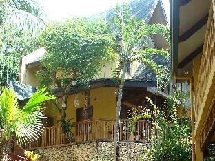 picture 3 of Sun Garden Hilltop Resort