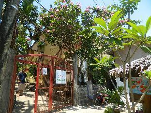 picture 5 of Sun Garden Hilltop Resort