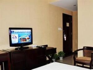 Baike Hotel