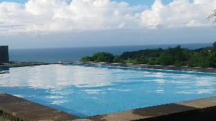 Green Bowl Beach Villas Bali