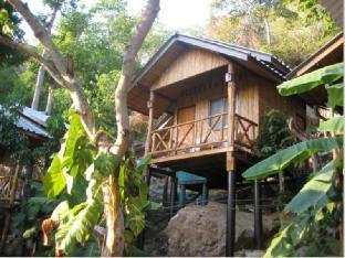 タピアー リゾート Tapear Resort