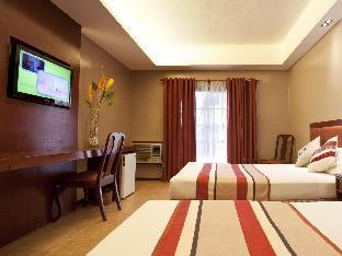 picture 2 of Ormoc Villa Hotel