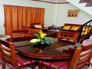 Kusay Tourist Inn