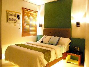 picture 2 of Mariposa Budget Hotel - Sta. Rosa Laguna