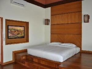 Hotel ACE Ngapali Beach
