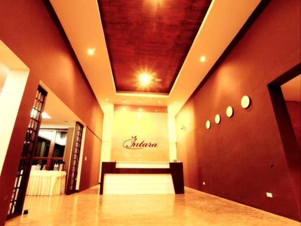 Intara Resort Udon Thani