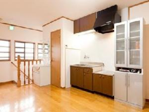 Hotobil Guest House
