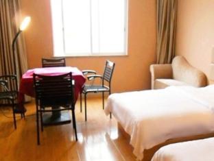 Yulin Jintone Hotel Yuntian Culture Town Branch