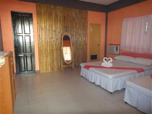 Dos Orio Beach Resort & Spa
