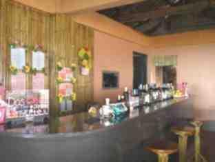 picture 5 of Dos Orio Beach Resort & Spa