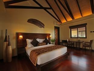 Two Seasons Coron Island Resort & Spa