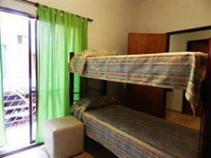 Tinku Hostel