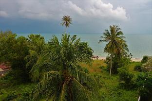 %name Khanom Beach Residence ขนอม นครศรีธรรมราช