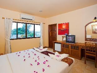 リコズ ホテル バングラ Rico's Hotel Bangla