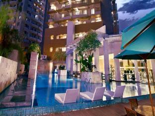 엘 로얄 호텔 자카르타 클라파 가딩