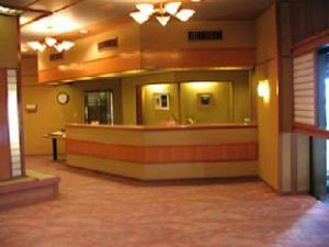 Hotel Tamanoyu