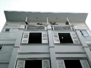 Nai Lert Residence