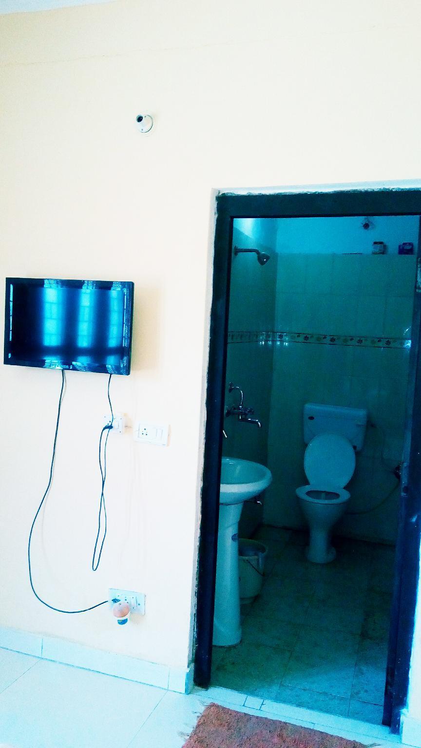 AR Resort