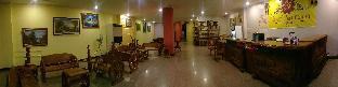 picture 4 of Hotel Asuncion
