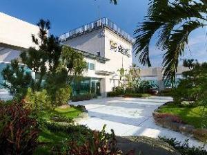 ยูห์ทง โฮเต็ล (Yuh Tong Hotel)