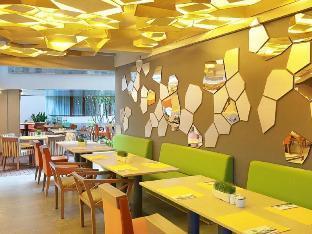Ibis Styles Bali Kuta Circle Hotel