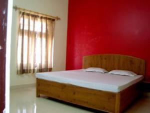 Deshraj Guest House