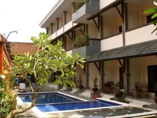Jesen Inn 2 - Bali