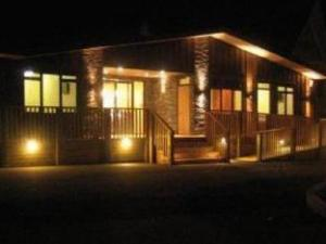 Snowhaven Motel & Townhouse